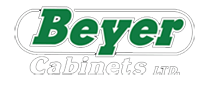 Beyer Cabinets
